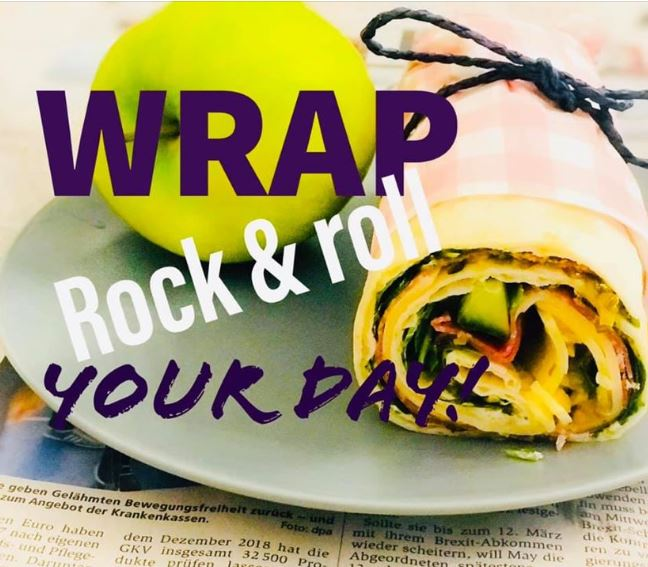 Wrap_Rock_roll