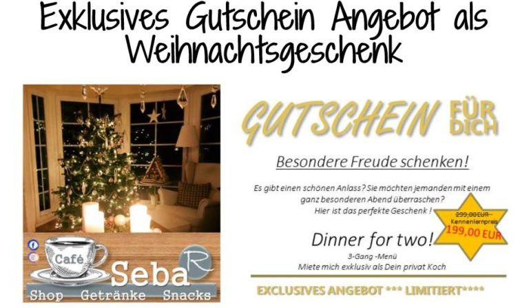 Gutschein_Dinner_for_two_Nov_2019_v01